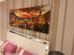 Danube Home (10)