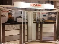 Danube Home (94)