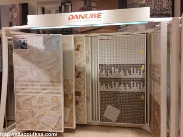 Danube Home (97)
