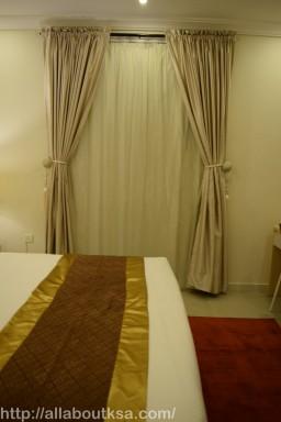 Jeddah_Shadow_Hotel (14)