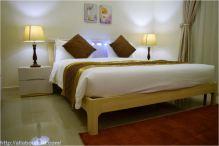 Jeddah_Shadow_Hotel (41)