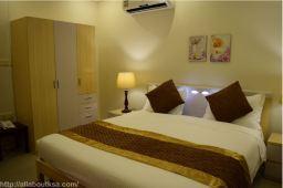 Jeddah_Shadow_Hotel (42)