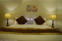 Jeddah_Shadow_Hotel (44)