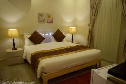 Jeddah_Shadow_Hotel (45)