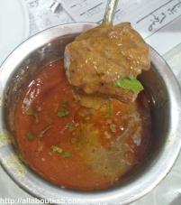 Lazeez Restaurant - Nehari