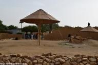 Riyadh Zoo (38)