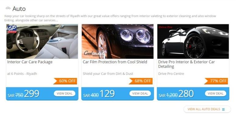 Image Courtesy www.cobone.com