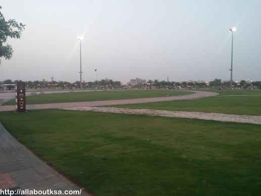 Abdullah Park (1)