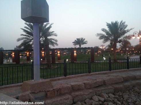 Abdullah Park (10)