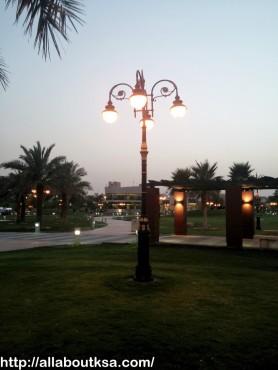 Abdullah Park (12)