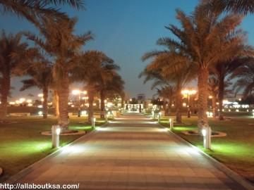 Abdullah Park (29)
