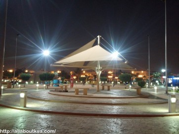 Abdullah Park (30)