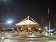 Abdullah Park (31)