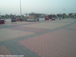 Abdullah Park (5)