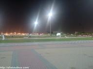 Abdullah Park (64)