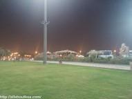 Abdullah Park (65)