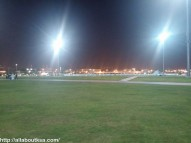 Abdullah Park (67)