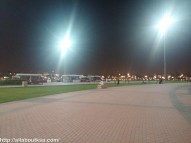 Abdullah Park (68)