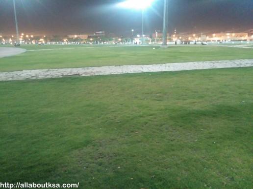 Abdullah Park (71)