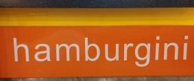 Hamburgini (06)