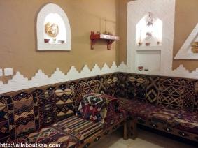 Majlis Al Khaleji (02)