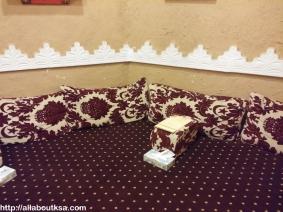 Majlis Al Khaleji (04)