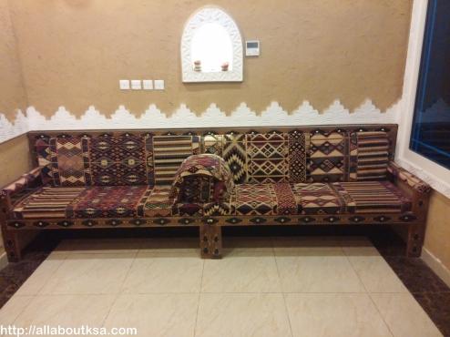Majlis Al Khaleji (28)