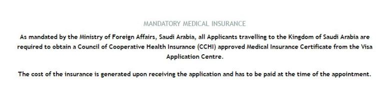 etimad-health-insurance